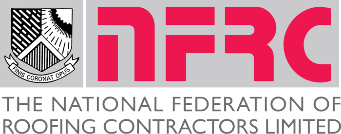 NFRC Accredited